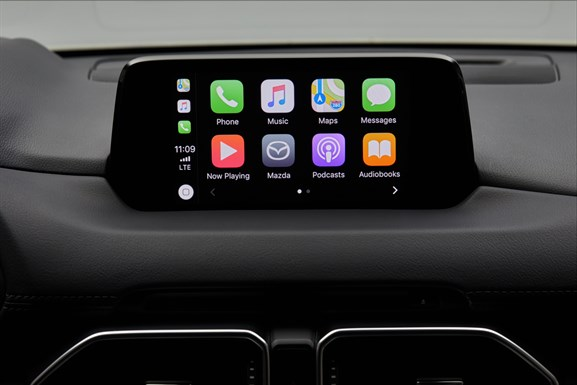 Apple _Car Play _hero _news